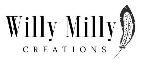 Willy Milly Creations